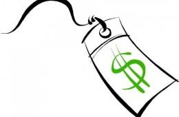 Odzyskiwanie danych – Jakie ceny możemy usłyszeć w profesjonalnych firmach