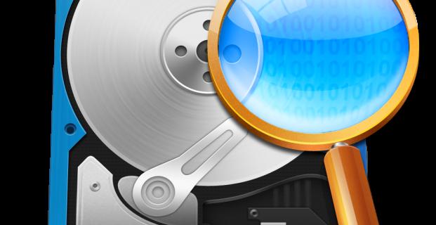 Popularne programy do odzyskiwania utraconych danych